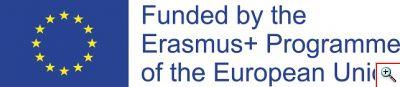 Erasmus-Logo-small