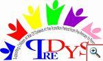 PreDYS Logo